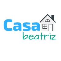 casa-beatriz-lagos-logo