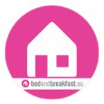 logo_bedebreakfast