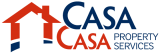 Casa Casa Property Services