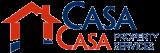 Casa Casa Property Services